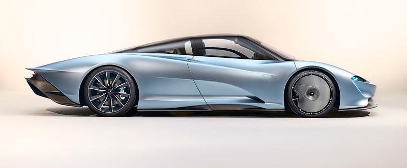Tohle jsou nová auta s nejzajímavějšími křídly: - fotka 25