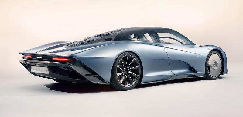 Tohle jsou nová auta s nejzajímavějšími křídly: - fotka 26