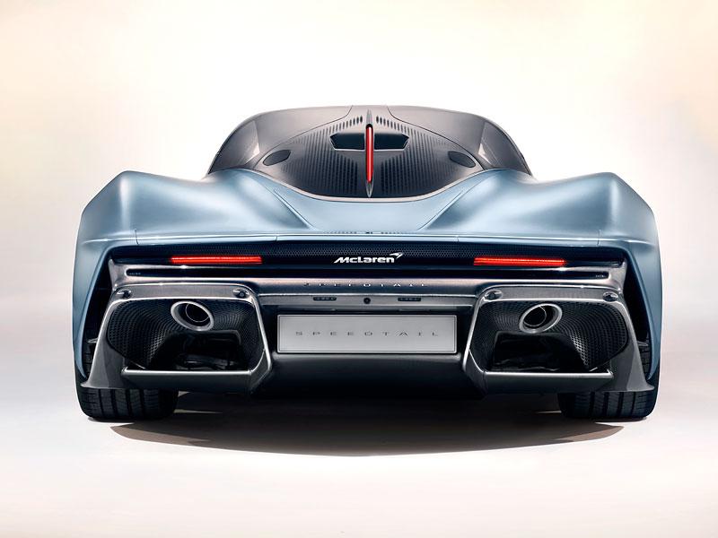 Tohle jsou nová auta s nejzajímavějšími křídly: - fotka 28