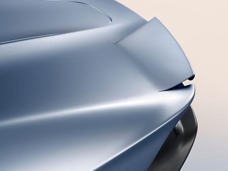 Tohle jsou nová auta s nejzajímavějšími křídly: - fotka 29