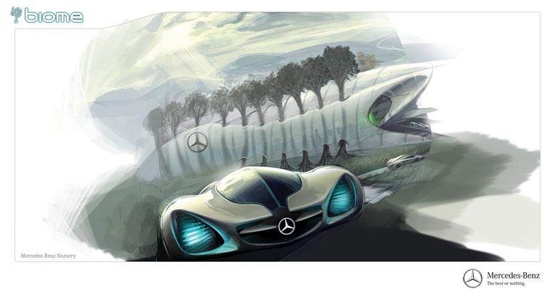 L.A. Design Challenge: 1000 lb car: - fotka 27