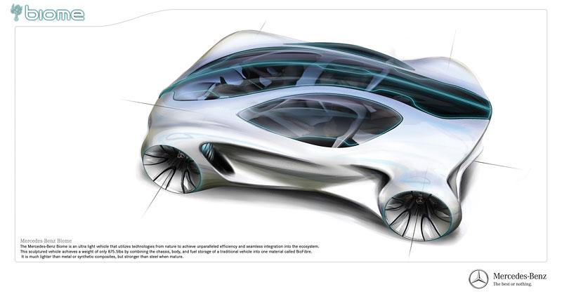 L.A. Design Challenge: 1000 lb car: - fotka 28