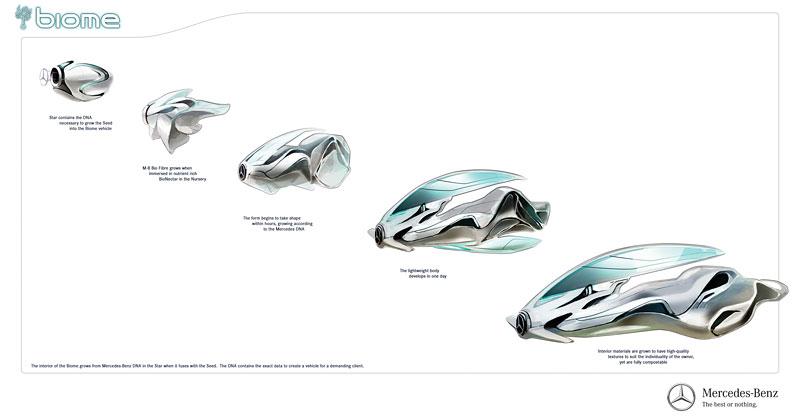L.A. Design Challenge: 1000 lb car: - fotka 31