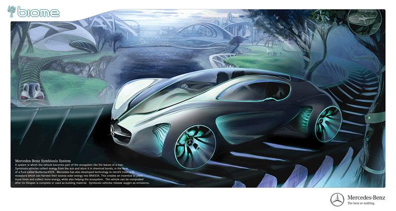 L.A. Design Challenge: 1000 lb car: - fotka 33