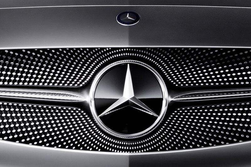 Mercedes-Benz Concept A Class v pohybu: tři oficiální videa: - fotka 21