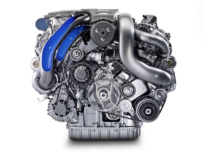 AMG má nový motor V8 5.5 Biturbo: - fotka 21