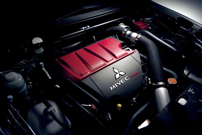 Nominace na Mezinárodní motor roku 2008: - fotka 56
