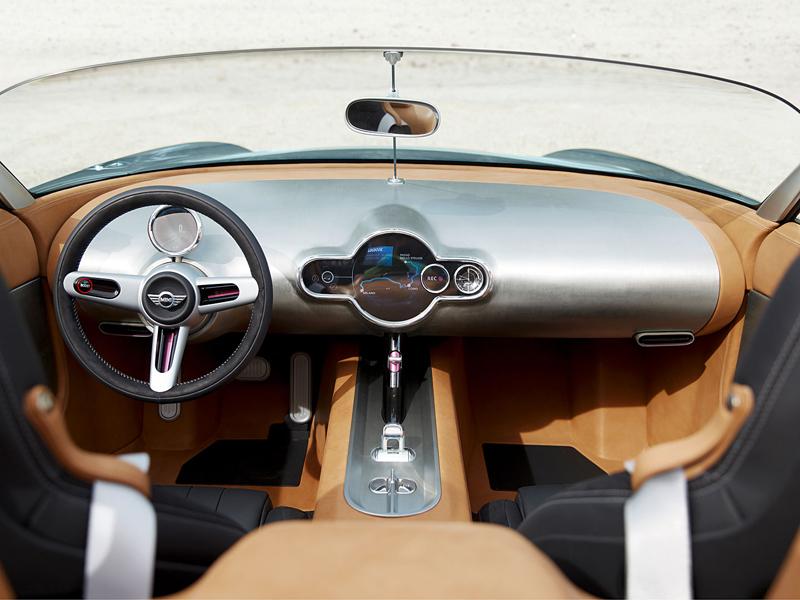 Carozzeria Touring Superleggera chystá překvapení pro Ženevu: - fotka 1