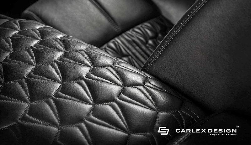 Maserati GranTurismo s nadčasovou elegancí v interiéru: - fotka 14