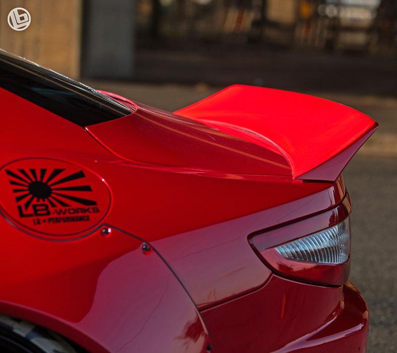 Maserati GranTurismo téměř jako závodní speciál: - fotka 15