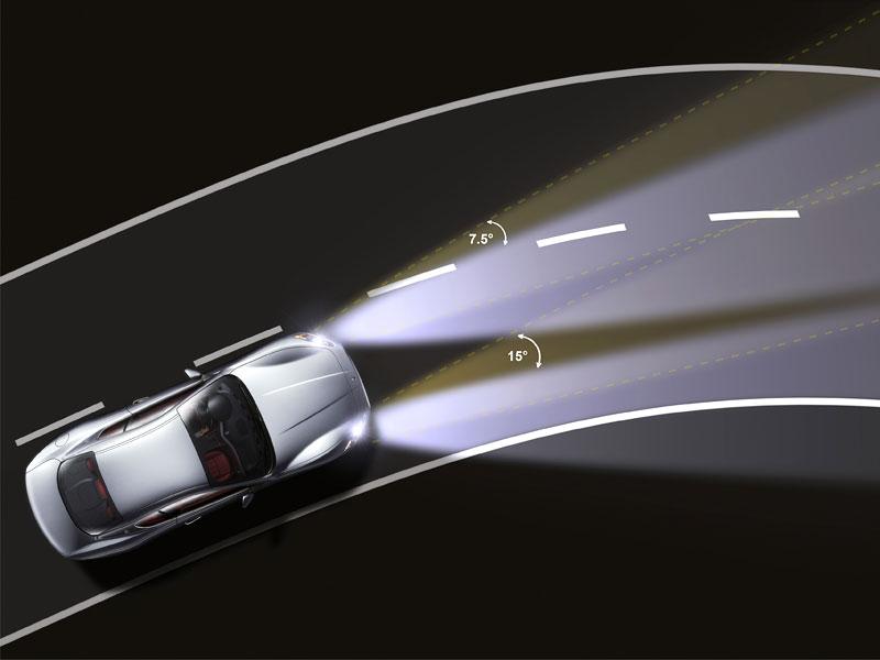 Pod lupou: Maserati GranTurismo – Poseidonova hračka pro velké cestování: - fotka 65
