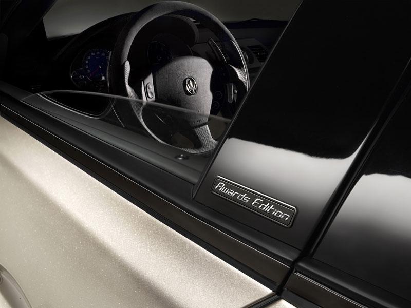 Maserati Quattroporte Sport GT S Awards Edition: oslava úspěchů: - fotka 3