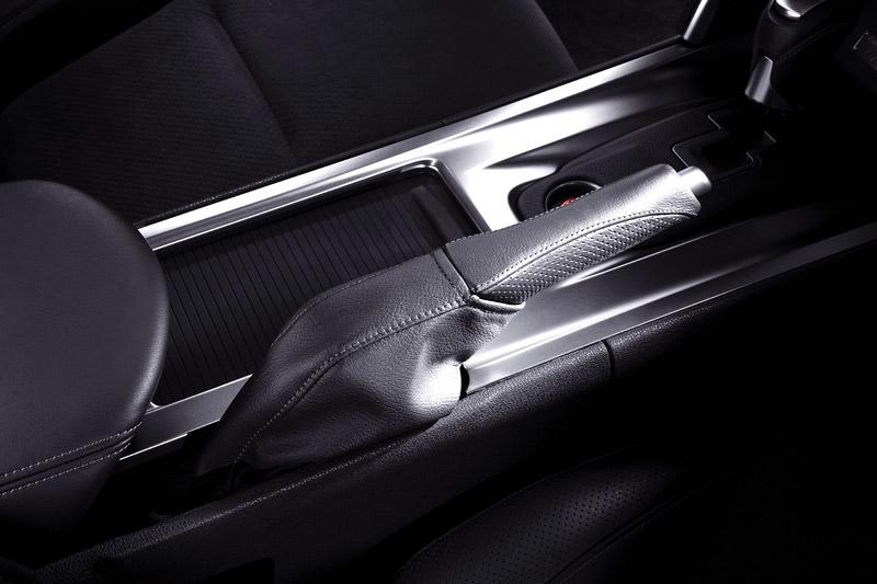 Nissan GT-R vylepšil svůj čas na Severní smyčce!: - fotka 5