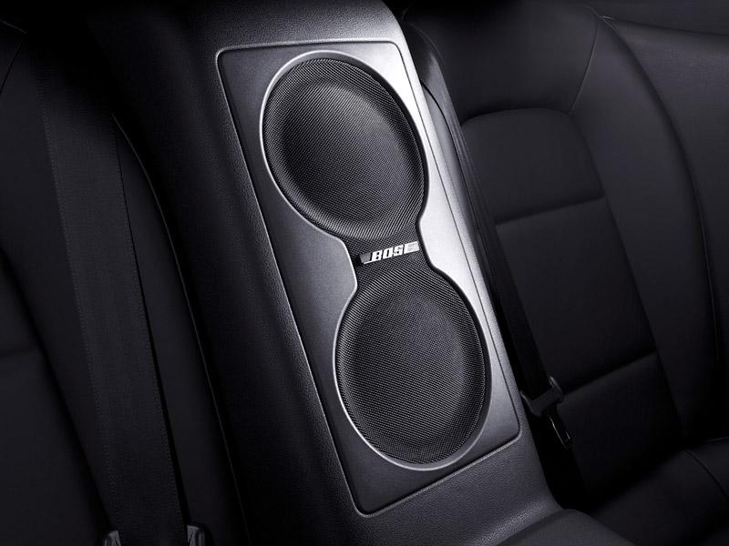 Nissan: nevypínejte u GT-R elektroniku, nebo přijdete o záruku: - fotka 6