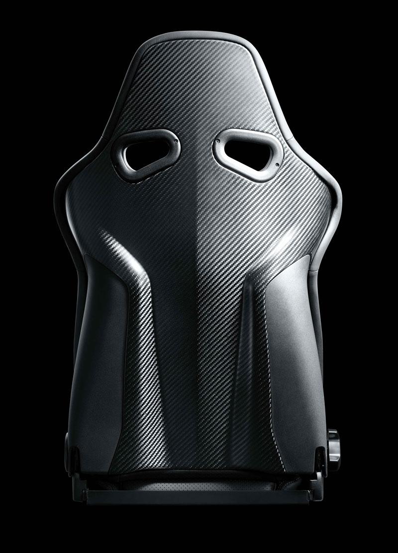 Šok: příští generace Nissanu GT-R bude možná plně elektrická!: - fotka 11