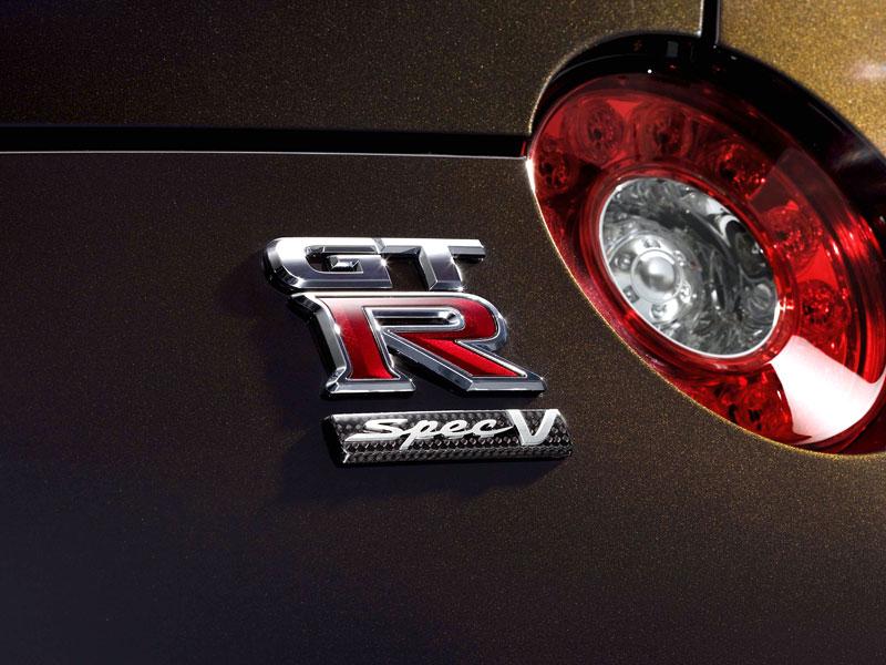 Šok: příští generace Nissanu GT-R bude možná plně elektrická!: - fotka 30