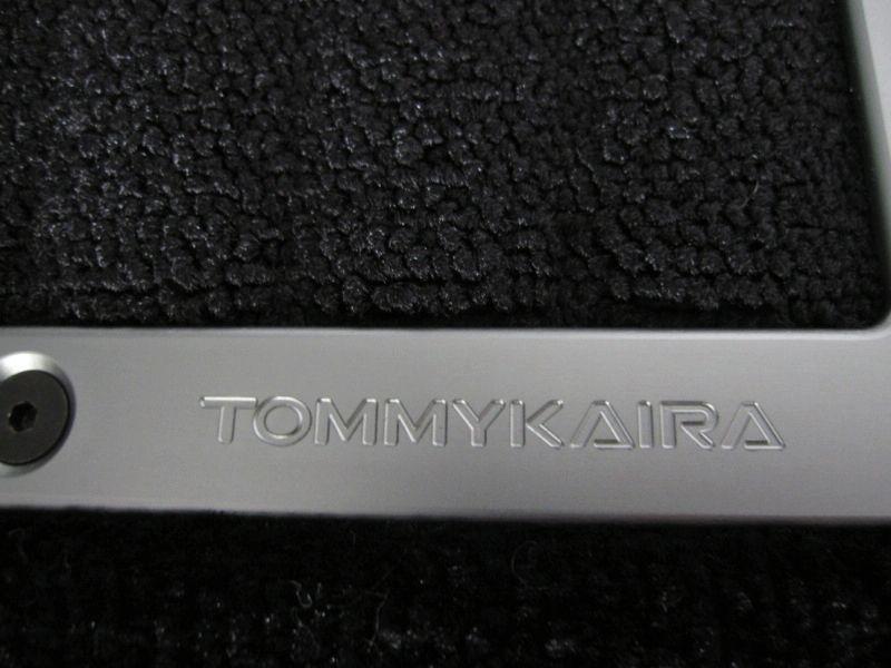 Nissan GT-R: Tommy Kaira představuje svůj R35: - fotka 16