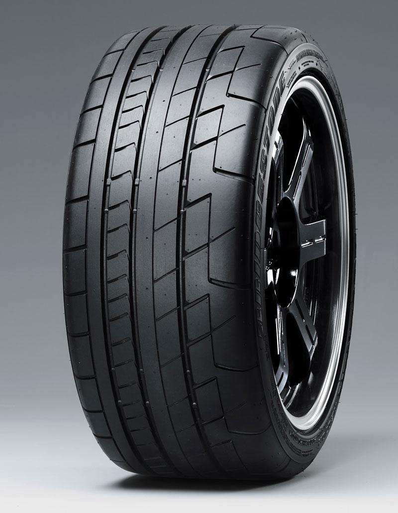 Šok: příští generace Nissanu GT-R bude možná plně elektrická!: - fotka 35