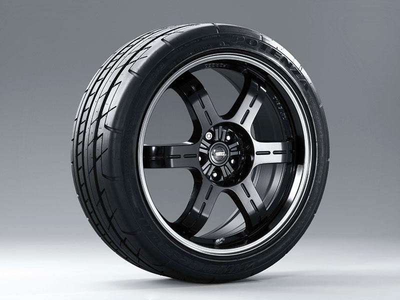 Šok: příští generace Nissanu GT-R bude možná plně elektrická!: - fotka 37