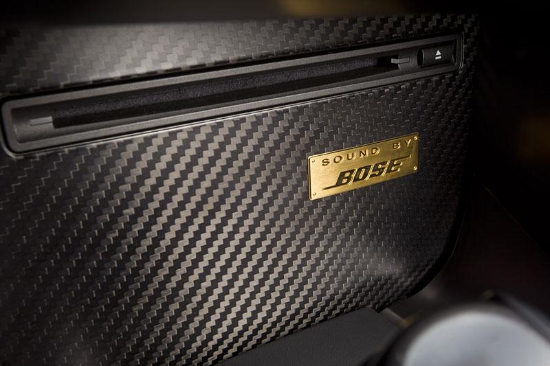 Nissan GT-R Egoist: velká fotogalerie: - fotka 24
