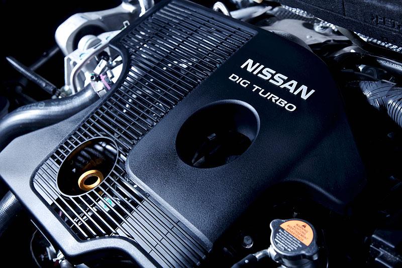Nissan Juke: Ministry of Sound edition (doplněno video): - fotka 14