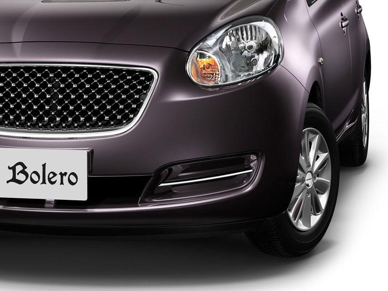 Tokyo Auto Salon 2011: devět novinek Nissanu: - fotka 11