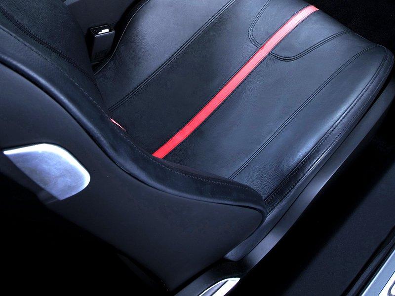 Opel Calibra má dostat nástupce: - fotka 13