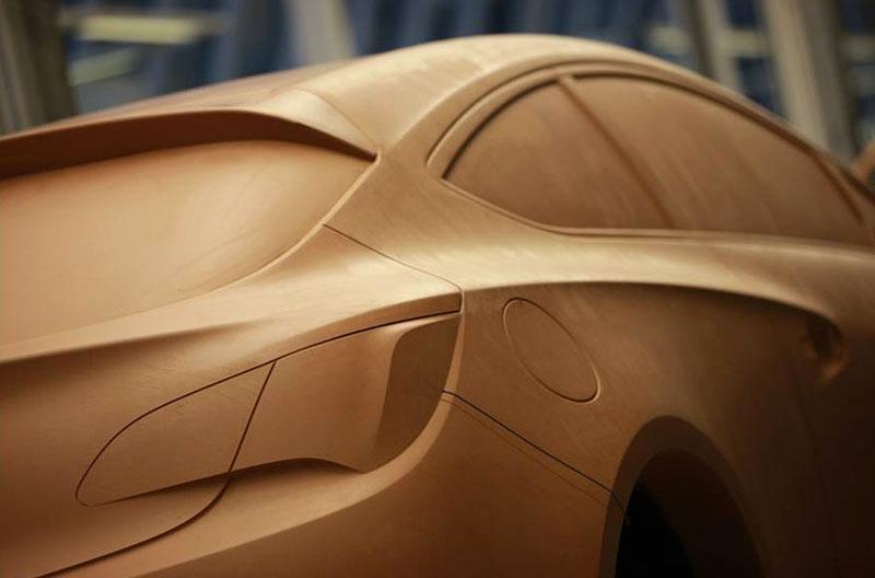 Opel Astra GTC Paris: velká fotogalerie a podrobnější info: - fotka 56