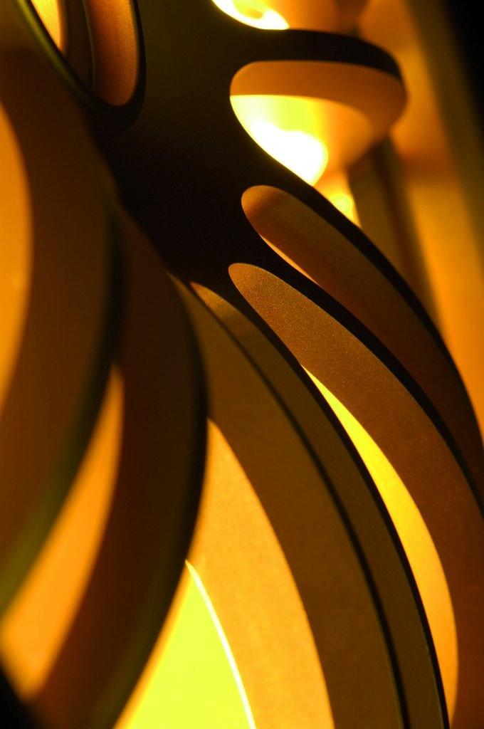 Pagani Zonda R: velká fotogalerie: - fotka 58