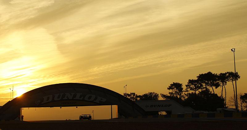Peugeot na Le Mans 2010: kde se stala chyba?: - fotka 37