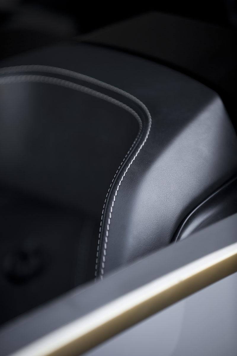 Elektrický Peugeot EX1: Nordschleife za 9 minut: - fotka 1