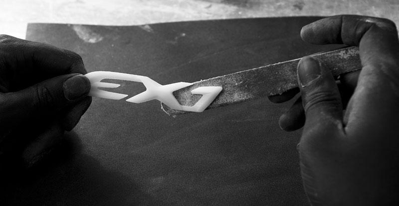 Elektrický Peugeot EX1: Nordschleife za 9 minut: - fotka 39