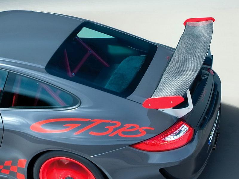 Porsche: hybridní 911 bude bojovat na 24h Nürburgringu?: - fotka 14