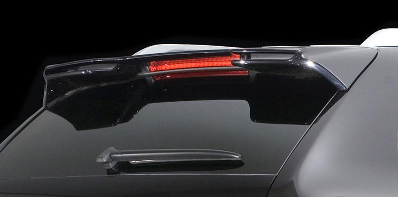 Porsche Cayenne Diesel by MTM: - fotka 3