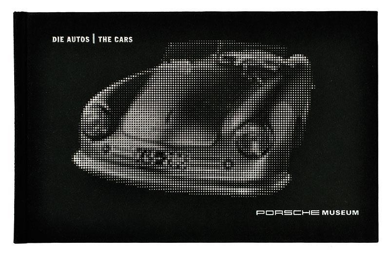 Porsche muzeum rozšiřuje nabídku svého obchodu: - fotka 1