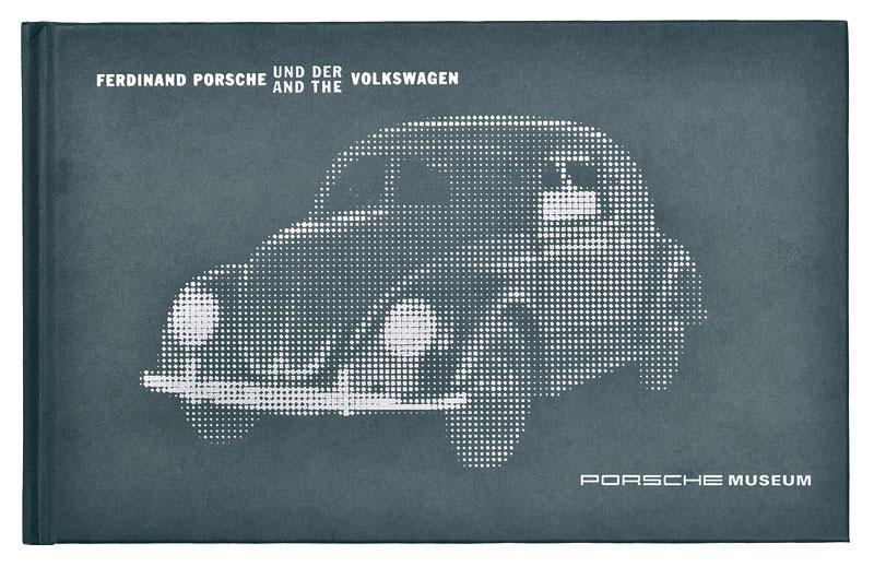 Porsche muzeum rozšiřuje nabídku svého obchodu: - fotka 2