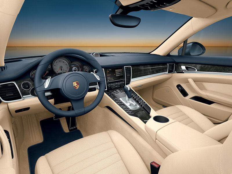Porsche: prodejní úspěchy současnosti i minulosti: - fotka 94