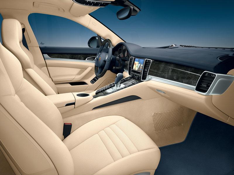 Porsche: prodejní úspěchy současnosti i minulosti: - fotka 95