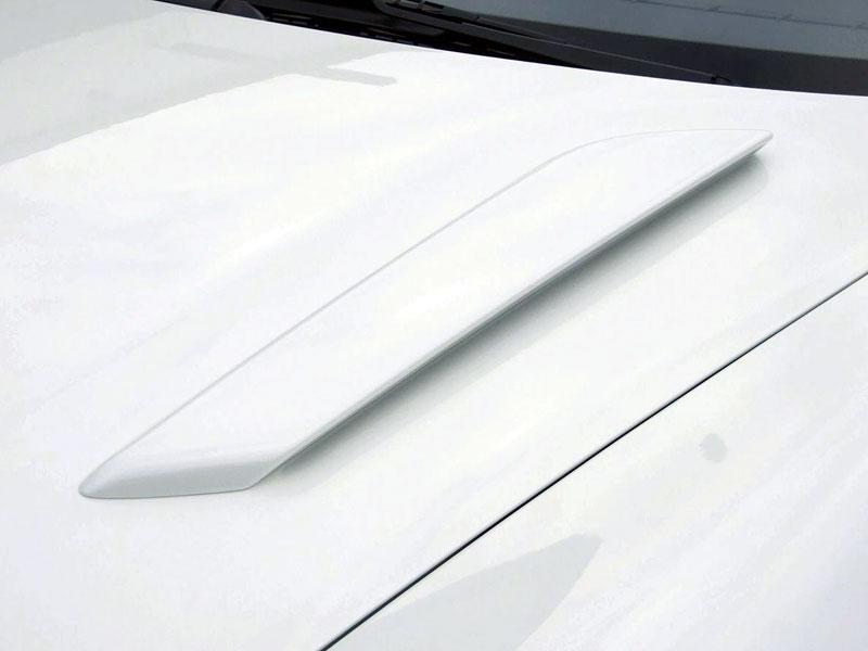 FAB Design Porsche Panamera: extrémní úprava ze Švýcarska: - fotka 25