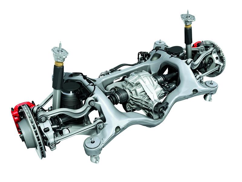 Porsche: prodejní úspěchy současnosti i minulosti: - fotka 147