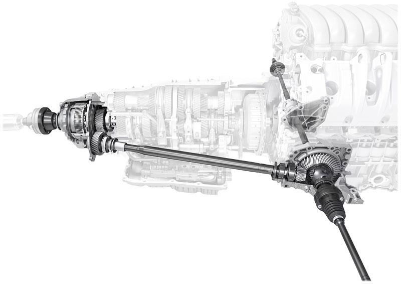 Porsche: prodejní úspěchy současnosti i minulosti: - fotka 151