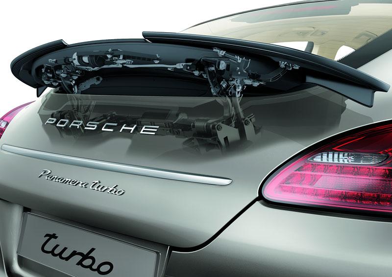 Porsche: prodejní úspěchy současnosti i minulosti: - fotka 154