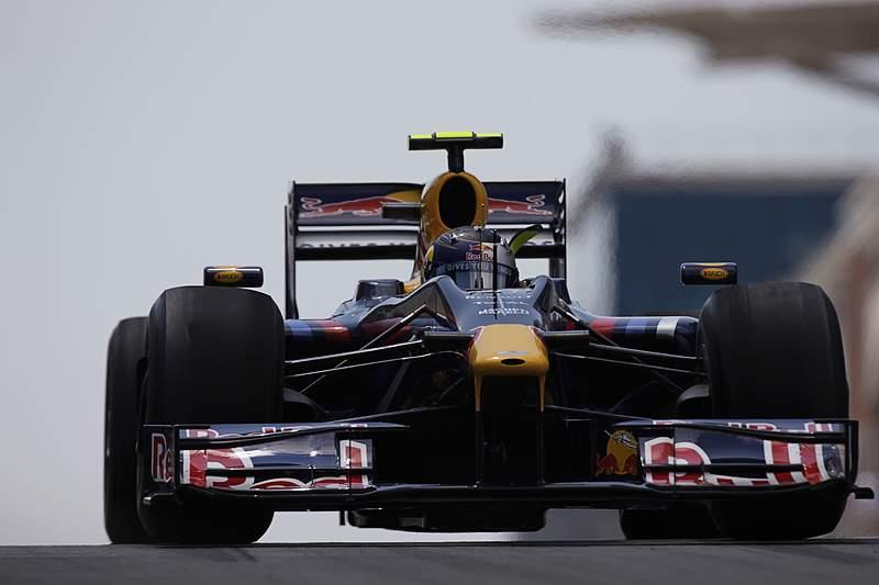 Rozpad Formule 1: automobilky si založí vlastní sérii: - fotka 31