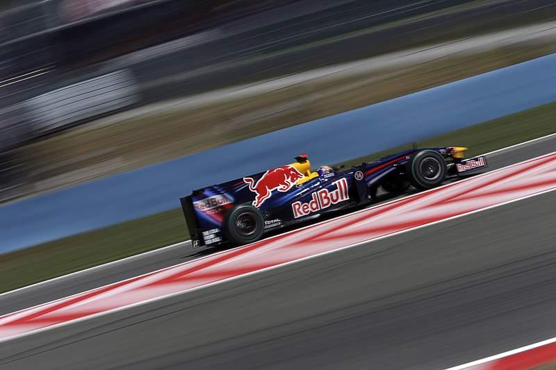 Rozpad Formule 1: automobilky si založí vlastní sérii: - fotka 36