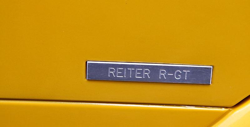 FIA GT1 v Brně: výsledky, velká galerie a povídání s Hansem Reiterem: - fotka 142
