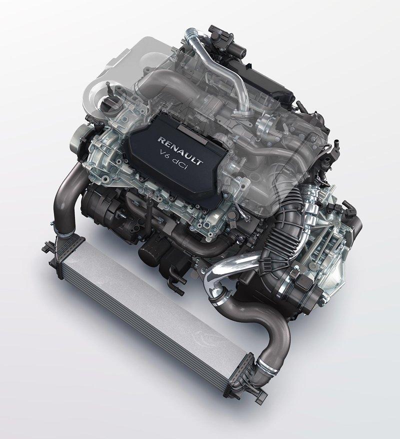 Renault Laguna Coupe přichází na český trh: - fotka 62