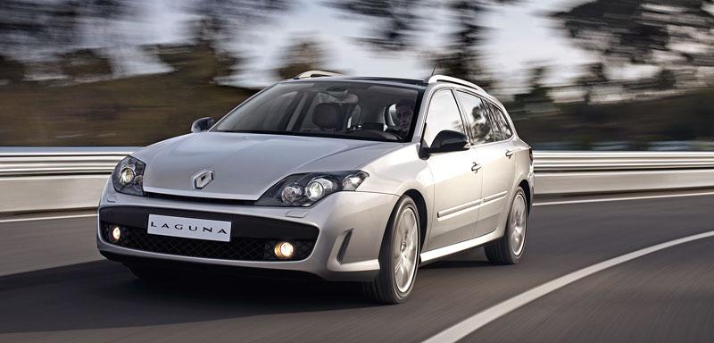 Renault Sport plánuje rozšíření řady směrem vzhůru: - fotka 24