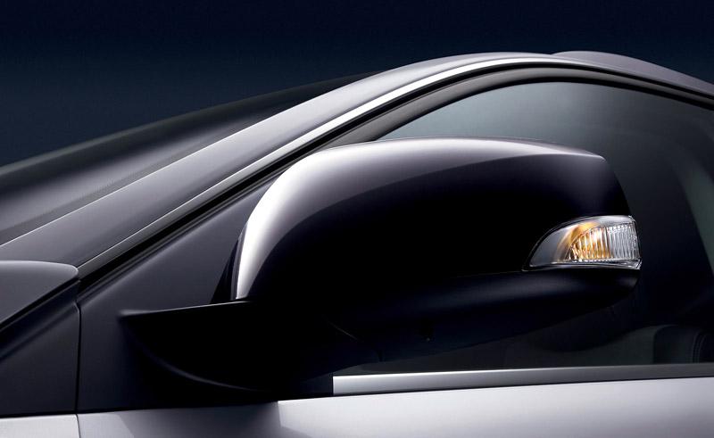 Renault Sport plánuje rozšíření řady směrem vzhůru: - fotka 30
