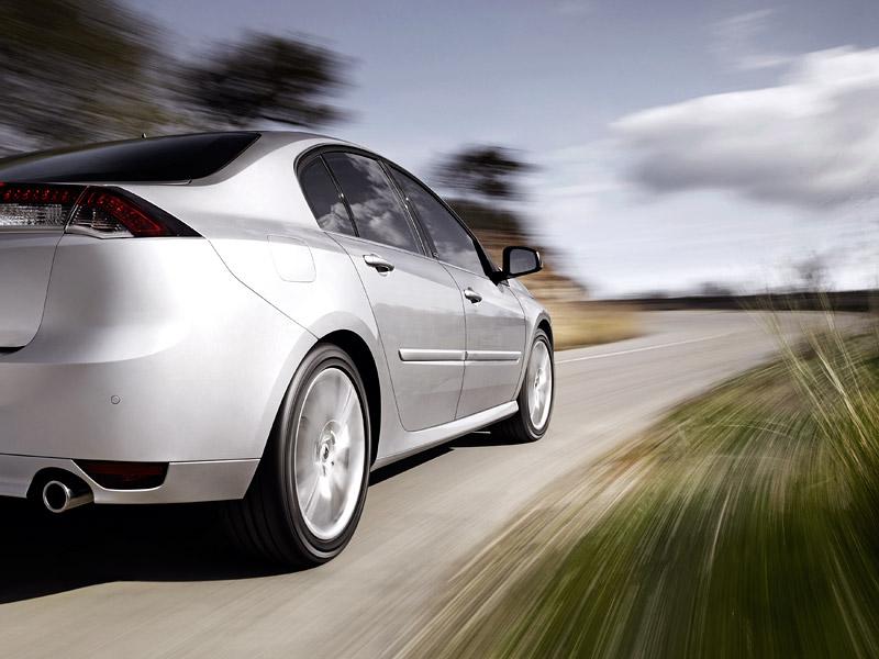Renault Sport plánuje rozšíření řady směrem vzhůru: - fotka 32