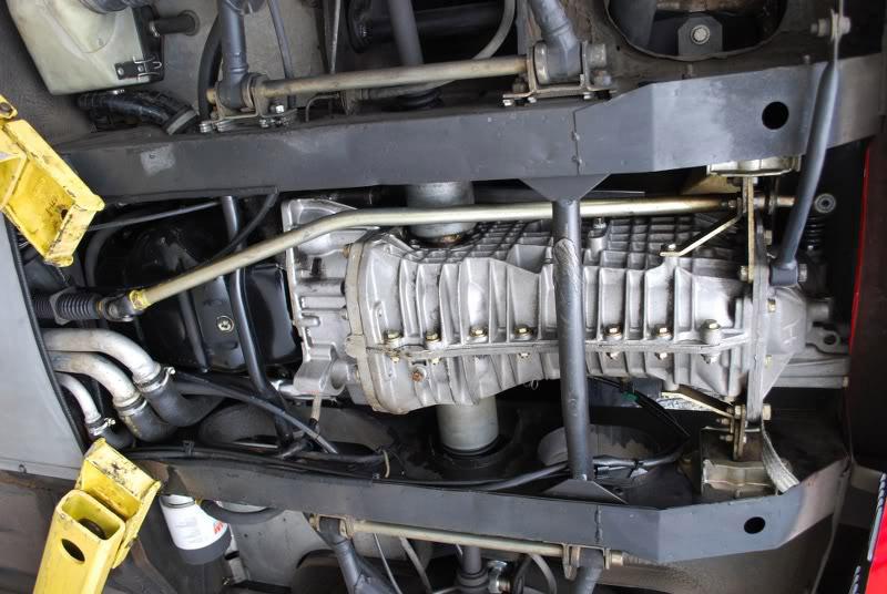 Renault R5 Turbo II z roku 1985 ve špičkovém stavu je na prodej: - fotka 22